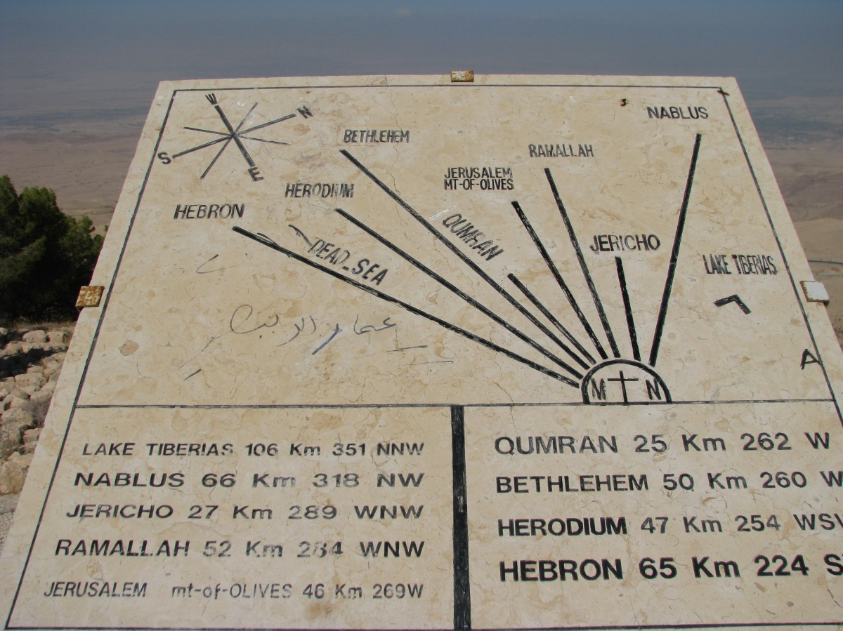 mount nebo guys They can see at night and can even fight bad guys explore mount nebo state park with our helpful maps and brochures just click on an icon to view.